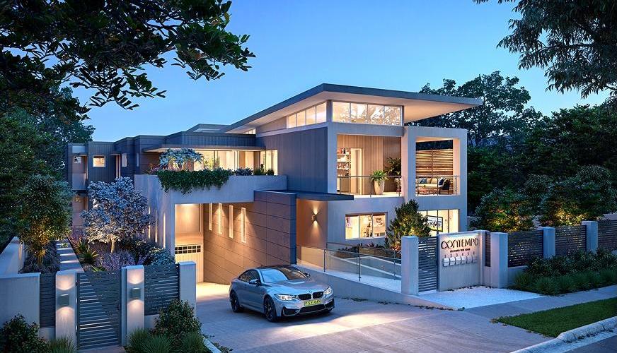 St Ives Builders